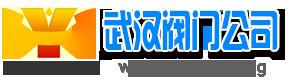 湖北武汉厂家直销专用截止阀闸阀球阀安全阀